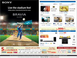 sony-bravia-oled-live-the-stadium-feel-ad-chennai-times-23-06-2019.png