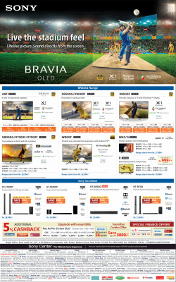 sony-electronics-live-the-stadium-feel-bravia-oled-ad-times-of-india-delhi-30-05-2019.png
