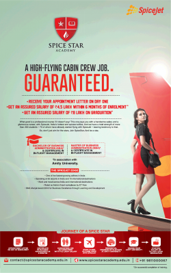 spicejet-a-high-fly-cabin-crew-job-guranteed-ad-times-of-india-delhi-21-06-2019.png