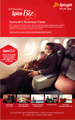 spicejet-introducing-spice-biz-business-class-ad-times-of-india-mumbai-18-06-2019.png