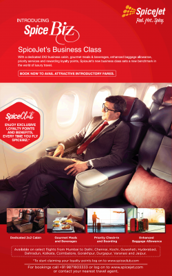 spicejet-introducing-spice-biz-spice-jets-business-class-ad-times-of-india-delhi-26-06-2019.png
