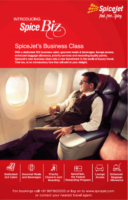spicejet-introduing-spice-biz-business-class-ad-times-of-india-chennai-13-06-2019.png