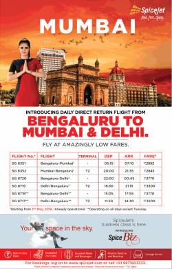 spicejet-mumbai-flay-at-amazingly-low-fares-ad-times-of-india-bangalore-09-05-2019.png