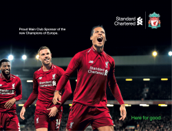 standard-chartered-proud-main-club-sponser-of-the-new-champions-of-europe-ad-times-of-india-mumbai-04-06-2019.png