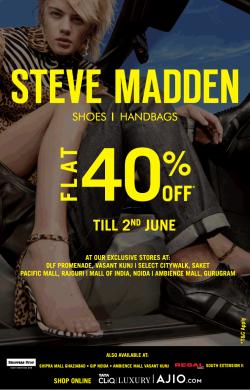 steve-madden-shoes-handbags-flat-40%-off-ad-delhi-times-31-05-2019.png
