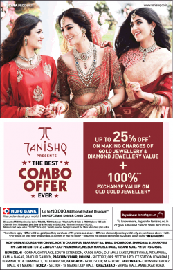 tanishq-jewellery-presents-the-best-combo-offer-ever-ad-delhi-times-22-06-2019.png