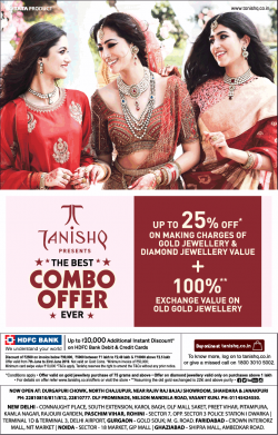 tanishq-presents-the-best-combo-offer-ad-times-of-india-delhi-15-06-2019.png