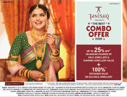 tanishq-presents-upto-25%-off-on-making-charges-ad-times-of-india-mumbai-29-05-2019.png