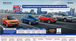 tata-motors-its-raining-irresistible-offers-on-tata-motors-cars-ad-times-of-india-mumbai-04-06-2019.png