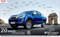 the-all-new-isuzu-dmax-v-cross-car-ad-delhi-times-21-06-2019.png
