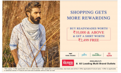 the-raymond-shop-buy-readymades-worth-rs-10000-and-above-and-get-a-shirt-worth-rs-2499-free-ad-deccan-chronicle-hyderabad-02-03-2019.png