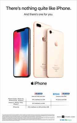 there-is-nothing-like-iphone-and-there-is-one-for-you-ad-times-of-india-delhi-24-05-2019.png