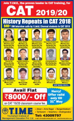 time-institute-cat-avail-rs-8000-off-ad-times-of-india-mumbai-30-05-2019.png