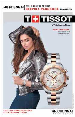 tissot-watches-chennai-visit-the-boutique-ad-times-of-india-chennai-23-06-2019.png