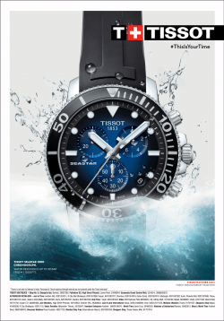 tissot-watches-this-is-your-time-ad-times-of-india-mumbai-03-05-2019.png