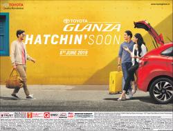 toyota-glanza-car-hatchin-soon-6th-june-2019-ad-delhi-times-21-05-2019.png