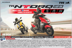 tvs-nitro-q-125-indias-first-bluetooth-connected-scooter-ad-delhi-times-16-05-2019.png