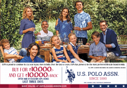 u-s-polo-assn-clothing-buy-for-rs-10000-and-get-rs-10000-back-ad-delhi-times-17-05-2019.png