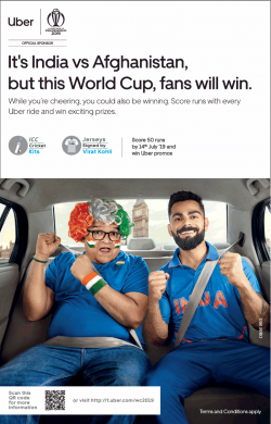 uber-its-india-vs-afghanistan-but-this-world-cup-fans-will-win-ad-times-of-india-delhi-22-06-2019.png