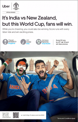 uber-its-india-vs-new-zealand-but-this-world-cup-fans-willw-in-ad-times-of-india-delhi-13-06-2019.png