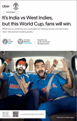 uber-its-india-vs-west-indies-but-this-world-cup-fans-win-ad-times-of-india-delhi-27-06-2019.png