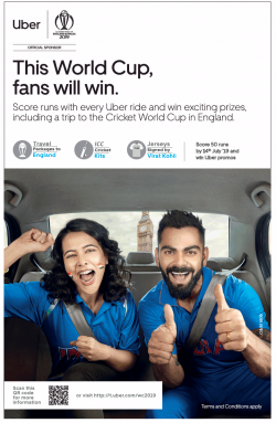 uber-offical-sponsor-this-world-cup-fans-will-win-ad-times-of-india-delhi-19-05-2019.png