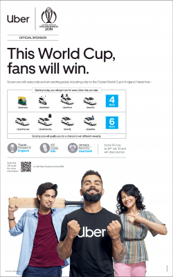 uber-official-sponsor-this-world-cup-fans-will-win-ad-times-of-india-delhi-14-05-2019.png