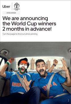 uber-we-are-announcing-the-world-xup-winners-2-months-in-advance-ad-times-of-india-delhi-14-05-2019.png