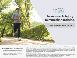 vardan-from-muscle-injury-to-marathon-training-ad-times-of-india-delhi-22-06-2019.png