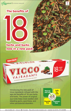 vicco-vajradanti-18-herbs-and-barks-now-in-a-new-pack-ad-times-of-india-mumbai-29-05-2019.png