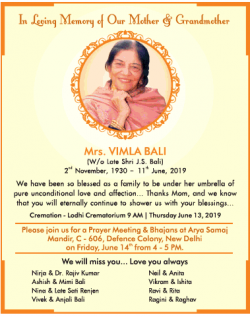vimla-bali-in-loving-memory-of-our-mother-and-grandmother-ad-times-of-india-delhi-13-06-2019.png