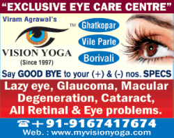 vision-yoga-exclusive-eye-care-center-ad-bombay-times-04-06-2019.png