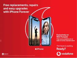 vodafone-exclusively-on-red-post-paid-free-replacements-repairs-ad-delhi-times-11-06-2019.png