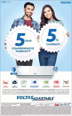 voltas-adjustable-5-year-comprehensive-warranty-ad-delhi-times-31-05-2019.png