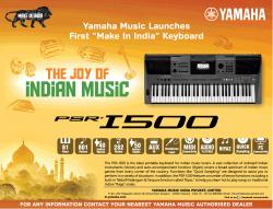 yamaha-launches-keyboard-the-joy-of-indian-music-ad-times-of-india-mumbai-30-05-2019.png