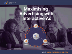 1worldonline-com-maximising-advertising-with-interactive-ad-ad-times-of-india-delhi-26-07-2019.png