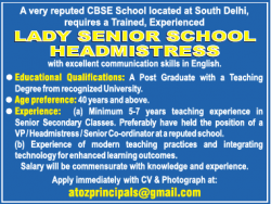 a-very-reputed-cbse-school-requires-senior-school-head-ad-times-of-india-delhi-10-07-2019.png