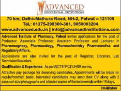advanced-educational-institutions-invites-applications-for-post-of-professor-ad-delhi-times-10-07-2019.png