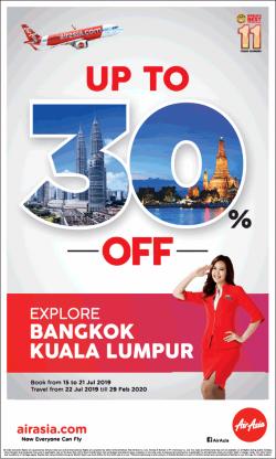 air-asia-explore-bangkok-kuala-lumpur-upto-30%-off-ad-times-of-india-bangalore-16-07-2019.png