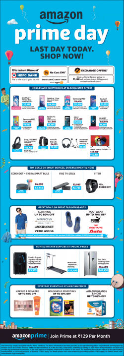 amazon-primde-day-last-day-today-shop-now-ad-times-of-india-delhi-16-07-2019.png