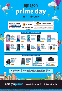 amazon-prime-day-15th-to-16th-july-exchange-offers-ad-times-of-india-delhi-14-07-2019.png