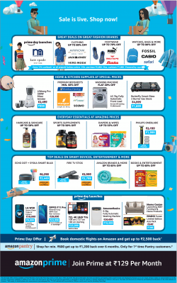 amazonprime-sale-is-live-shop-now-join-prime-at-rs-129-per-month-ad-times-of-india-delhi-14-07-2019.png