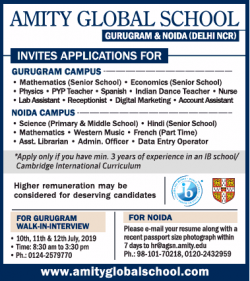 amity-global-school-invites-applications-for-lecturers-ad-delhi-times-10-07-2019.png
