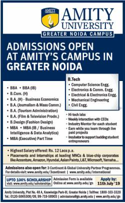 amity-university-admissions-open-ad-times-of-india-delhi-05-07-2019.png