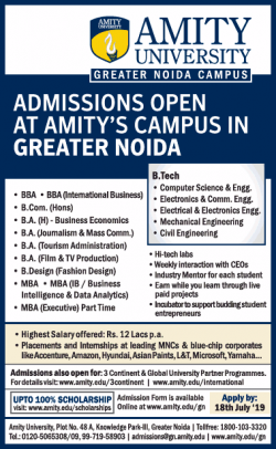 amity-university-admissions-open-ad-times-of-india-delhi-12-07-2019.png