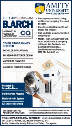 amity-university-gurugram-admission-ad-times-of-india-delhi-13-07-2019.png