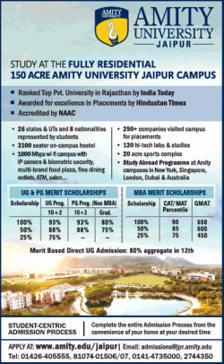 amity-university-jaipur-admission-ad-times-of-india-delhi-21-07-2019.png
