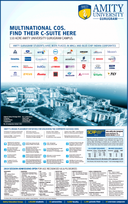 amity-university-multinational-companies-find-their-c-suit-here-ad-times-of-india-delhi-30-06-2019.png