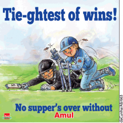 amul-cheese-tiegtest-of-wins-ad-times-of-india-bangalore-16-07-2019.png