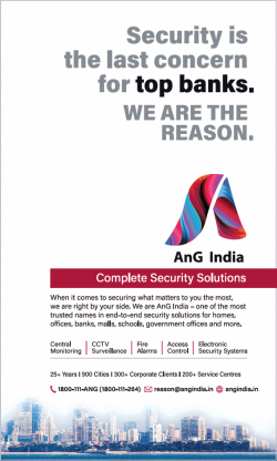 ang-india-security-is-the-last-concern-for-top-banks-ad-times-of-india-delhi-26-07-2019.png